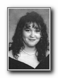 ELIZABETH GONZALEZ: class of 1994, Grant Union High School, Sacramento, CA.