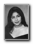 LYDIA J. GONZALEZ: class of 1994, Grant Union High School, Sacramento, CA.