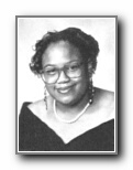 LAKESHIA M. GREEN: class of 1994, Grant Union High School, Sacramento, CA.