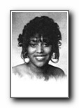 KAMEELAH F. GREENWOOD: class of 1994, Grant Union High School, Sacramento, CA.