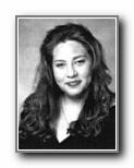 AMBROSIA D. HENRY: class of 1994, Grant Union High School, Sacramento, CA.