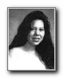 ANTOINETTE HERNANDEZ: class of 1994, Grant Union High School, Sacramento, CA.