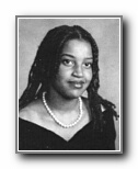 PAMELA HOYT: class of 1994, Grant Union High School, Sacramento, CA.