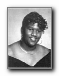 CHRISTY C. JACKSON: class of 1994, Grant Union High School, Sacramento, CA.