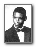 WILLIE JENKINS: class of 1994, Grant Union High School, Sacramento, CA.
