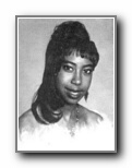 TIFFANY JOHNSON: class of 1994, Grant Union High School, Sacramento, CA.