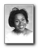 SHAMEKA L. JONES: class of 1994, Grant Union High School, Sacramento, CA.