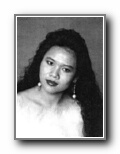 SARAH S. KEOVORABOUTH: class of 1994, Grant Union High School, Sacramento, CA.
