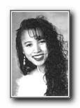PHITHLAVONE M. KHOUANMANY: class of 1994, Grant Union High School, Sacramento, CA.
