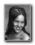 DEBRA M. EDWARDS: class of 1995, Grant Union High School, Sacramento, CA.