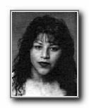 ARASELI GOMEZ: class of 1995, Grant Union High School, Sacramento, CA.