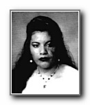STEPHANIE C. GOMEZ: class of 1995, Grant Union High School, Sacramento, CA.