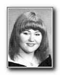 HALEY M. GREGG: class of 1995, Grant Union High School, Sacramento, CA.