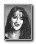 MAYRA GUTIERREZ: class of 1995, Grant Union High School, Sacramento, CA.