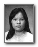 THUONG T. LE: class of 1995, Grant Union High School, Sacramento, CA.