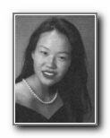 CHOUA LEE: class of 1995, Grant Union High School, Sacramento, CA.