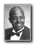 CLIFFTON D. LEE: class of 1995, Grant Union High School, Sacramento, CA.