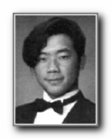 Long Lee: class of 1995, Grant Union High School, Sacramento, CA.