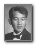 Thao Lor: class of 1995, Grant Union High School, Sacramento, CA.