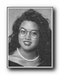KATHRYN S. LUNA: class of 1995, Grant Union High School, Sacramento, CA.
