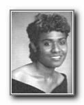 Lusiana Maramaitubuna: class of 1995, Grant Union High School, Sacramento, CA.