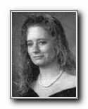BRANDY MARTIN: class of 1995, Grant Union High School, Sacramento, CA.