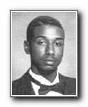 DREYFUS R. MILSTEAD: class of 1995, Grant Union High School, Sacramento, CA.