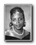 NATALIE N. MORRIS: class of 1995, Grant Union High School, Sacramento, CA.