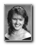 IRINA MOSKALETS: class of 1995, Grant Union High School, Sacramento, CA.