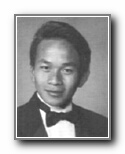 PHATHAKONE SANETHAVONG: class of 1995, Grant Union High School, Sacramento, CA.