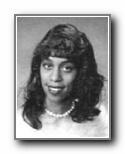 TAADHIMEKA R. SASSER: class of 1995, Grant Union High School, Sacramento, CA.