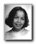 Sompong Savatoy: class of 1995, Grant Union High School, Sacramento, CA.