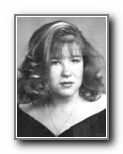 April Schneider: class of 1995, Grant Union High School, Sacramento, CA.