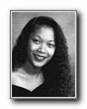 KHAMLA SINGTHAVILAY: class of 1995, Grant Union High School, Sacramento, CA.