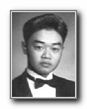 CHAROUVANH SOUTHIYANON: class of 1995, Grant Union High School, Sacramento, CA.