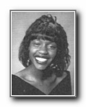 TINESHA N. TOOLE: class of 1995, Grant Union High School, Sacramento, CA.