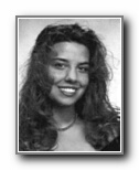 SHERYL TOWNSEND: class of 1995, Grant Union High School, Sacramento, CA.