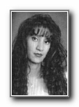 DULCE M. QUINTERO: class of 1996, Grant Union High School, Sacramento, CA.