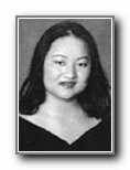 Sheng Her: class of 1996, Grant Union High School, Sacramento, CA.