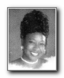 NICOLA A. INGRAM: class of 1996, Grant Union High School, Sacramento, CA.