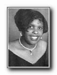 MARJANA M. JACKSON: class of 1996, Grant Union High School, Sacramento, CA.