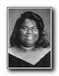 NINA JACKSON: class of 1996, Grant Union High School, Sacramento, CA.