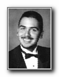 DANIEL JIMENEZ: class of 1996, Grant Union High School, Sacramento, CA.