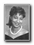 Kawanda JOHNSON: class of 1996, Grant Union High School, Sacramento, CA.