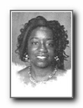 YAHESHIA J. JOHNSON: class of 1996, Grant Union High School, Sacramento, CA.