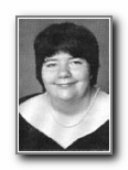 RHIANNOH JONES: class of 1996, Grant Union High School, Sacramento, CA.