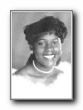 SHANIEQUA L. JONES: class of 1996, Grant Union High School, Sacramento, CA.