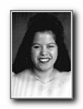 MARISOL LEDESMA: class of 1996, Grant Union High School, Sacramento, CA.