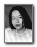 ZJE LEE: class of 1996, Grant Union High School, Sacramento, CA.