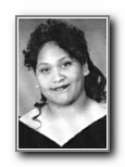 Ida Lene: class of 1996, Grant Union High School, Sacramento, CA.